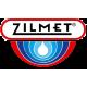 Виробник Zilmet