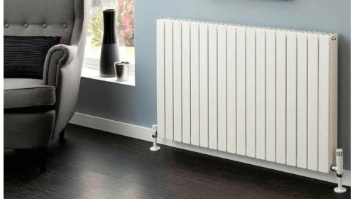 Радиаторы систем отопления