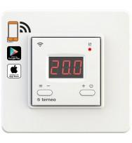 Терморегулятор для теплого пола Terneo AX