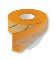 Демпферная лента Penoroll, 10 мм