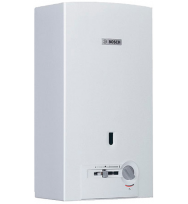 Газова колонка Bosch Therm 4000 O W 10-2P