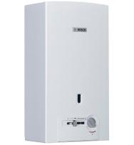 Газова колонка Bosch Therm 4000 O WR 10-2P