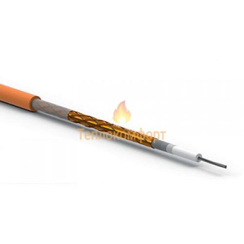 Теплый пол - Кабель теплого пола Ratey RD1 1,4 - Фото 1