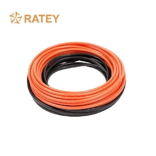 Теплый пол - Кабели теплого пола Ratey RD2 - Фото 2