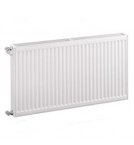 Радиатор стальной Imas тип 22 300×1400
