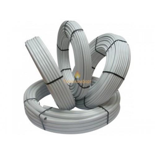 Трубы - Трубы металлопластиковые Giacomini Pex-Al-Pex - Фото 2