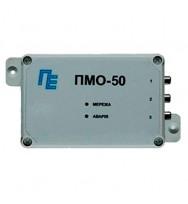 Прилад електромагнітної обробки води ПМО