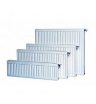 Радиаторы стальные Korado Radik Klasik тип 11