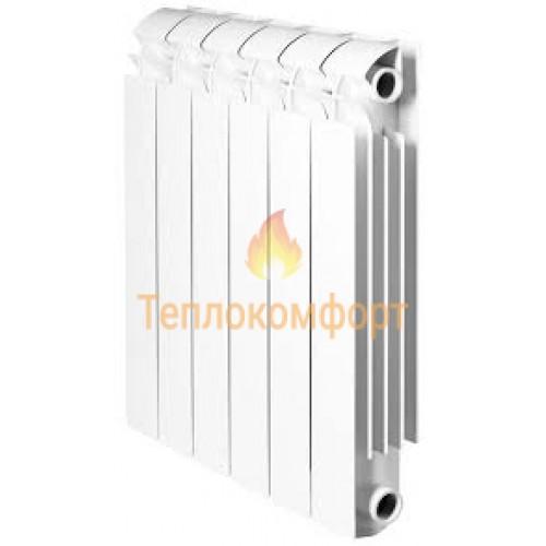 Радиаторы отопления - Радиатор алюминиевый секционный Global VOX Extra 350 - Фото 1