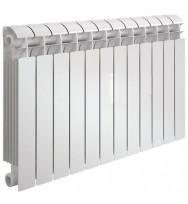Радиатор алюминиевый секционный Global VOX Extra 800