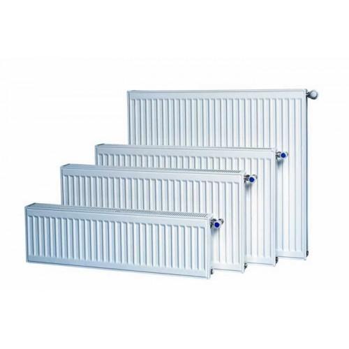 Радиаторы отопления - Радиаторы стальные Korado Radik Klasik тип 33 - Фото 1