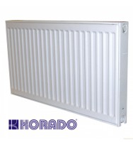 Радиатор стальной Korado Radik Klasik тип 22 300 × 1400