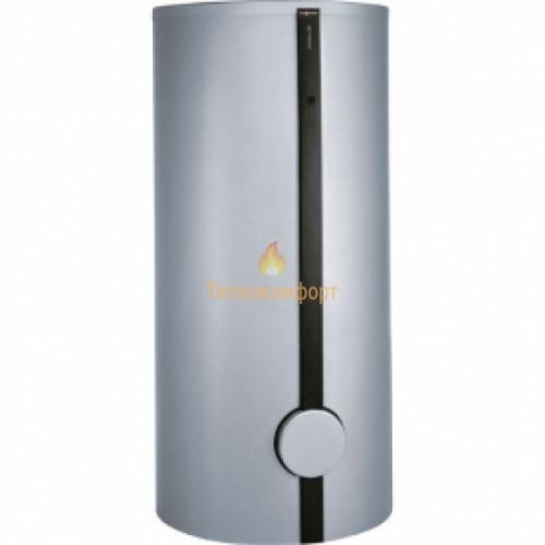 Водонагрівачі - Ємнісний водонагрівач Viessmann Vitocell 100 V CVAB 160 - Фото 4