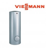 Емкостной водонагреватель Viessmann Vitocell 100 V
