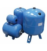 Мембранні гідроакумулятори Imera