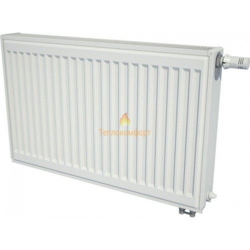 Радиаторы отопления - Радиатор стальной Korado Radik VK тип 11 500×500 - Фото 1