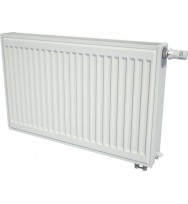 Радиатор стальной Korado Radik VK тип 11 500×800
