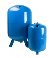 Мембранні гідроакумулятори високого тиску Imera BV