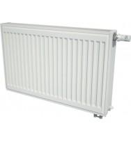 Радиатор стальной Korado Radik VK тип 22 500×1400