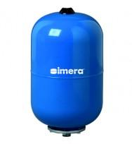 Мембранні гідроакумулятори високого тиску Imera B