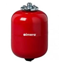 Мембранні розширювальні баки для систем опалення Imera R