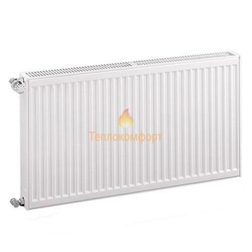 Радиаторы отопления - Радиатор стальной Imas тип 11 500×1400 - Фото 1