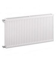 Радиатор стальной Imas тип 22 500×2200