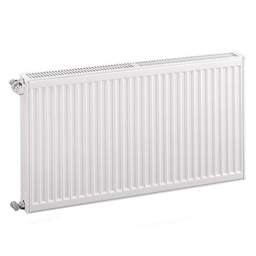 Радиаторы отопления - Радиатор стальной Imas тип 33 500×500 - Фото 1