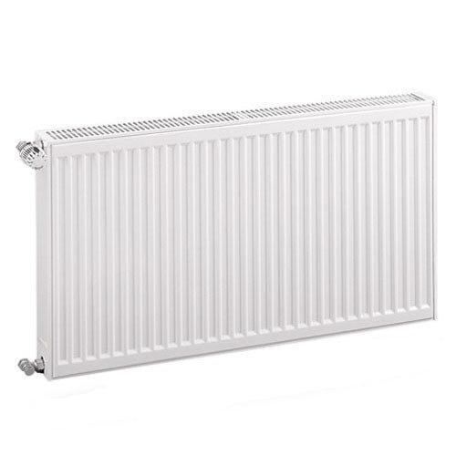 Радиаторы отопления - Радиатор стальной Imas тип 33 500×3000 - Фото 1