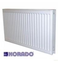 Радіатор сталевий Korado Radik Klasik тип 33 500 × 700