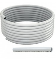 Труба металопластикова Giacomini Pex-Al-Pex 20×2