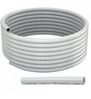 Труба металопластиковая Giacomini Pex-Al-Pex 32×3