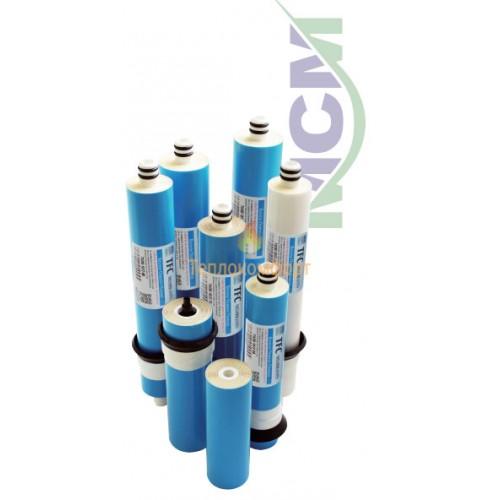 Мембраны (груши)  - Мембраны обратного осмоса Microfilter TFC TW30-1812 - Фото 2