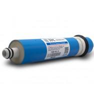 Мембрана зворотного осмосу Microfilter TFC TW30-1812-75
