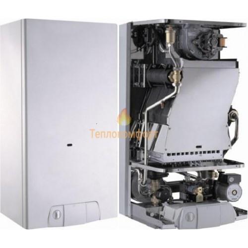 Котлы - Котел двухконтурный газовый Termomax MiniMax 624A - Фото 1