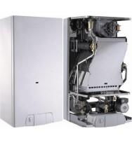 Котел двоконтурний газовий Termomax MiniMax 628S
