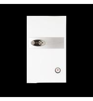 Котел электрический Kospel EKCO R2-06