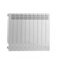 Радиатор алюминевый секционный All-Therm