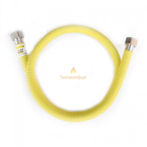 Шланги для газа - Шланги газовые Eco-Flex - Фото 6