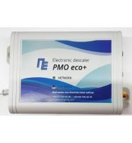 Прилад електромагнітної обробки води Eco+ 15-25