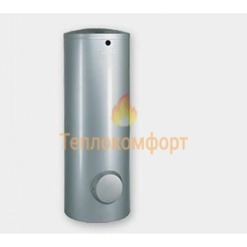 Водонагрівачі - Ємнісний водонагрівач Viessmann Vitocell 100 V CVAB 160 - Фото 1