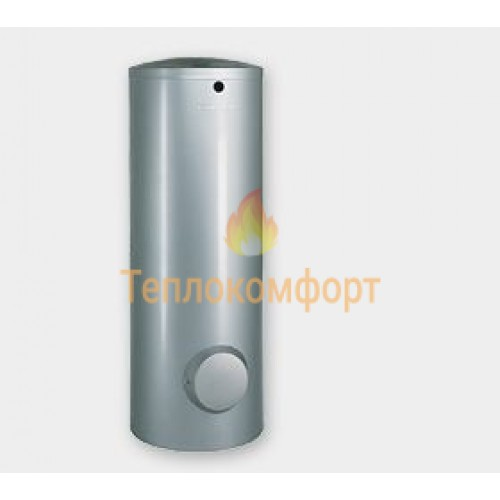 Водонагрівачі - Ємнісний водонагрівач Viessmann Vitocell 100 V CVAB 200 - Фото 1