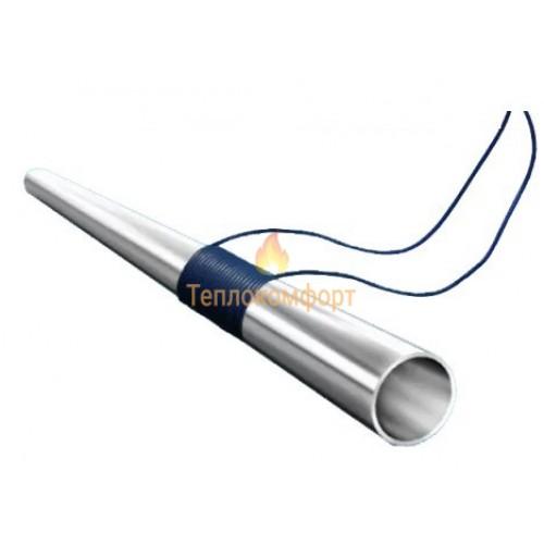 Фільтри - Термостійкі кабелі для гарячих труб (для фільтрів ПМО) - Фото 1