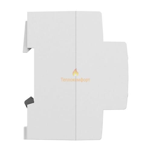 Программаторы и контроллеры - Терморегулятор для систем антиобледенения Terneo SN - Фото 2