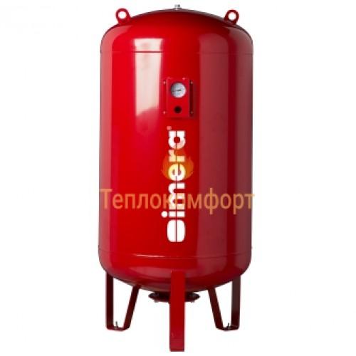 Мембранные баки - Гидроаккумулятор высокого давления Imera BV1000 - Фото 1