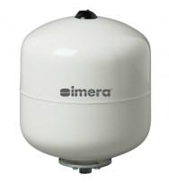 Багатофункційний мембранний бак Imera M8