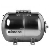 Багатофункційний горизонтальний гідроакумулятор Imera HX100