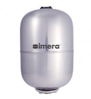 Багатофункційний бак Imera X8