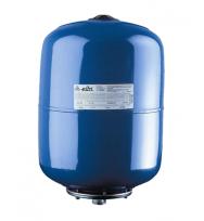 Мембранный гидроаккумулятор ELBI AC 20 PN25 CE