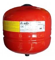 Расширительный бак для систем отопления ELBI ER 5